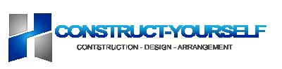 Artiklar om konstruktion och reparation