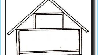 Hur man gör en takterrass