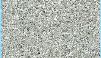 Hur man förbereder cementkalkputs