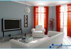 Foto Design House 17 rutor