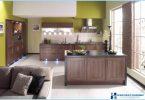 Foto Design House 16 rutor
