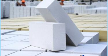 Tegel silikat korpulent: sammansättning och egenskaper