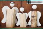 Hur man gör blandaren med sina händer: manuella och elektriska