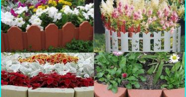 Hur man väljer en generator för hem och trädgård: vad är bättre, bensin eller diesel?