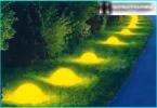 Hur man väljer en pump för att vattna trädgården - ur dammen, tunnan, reservoaren