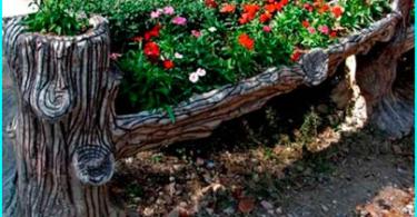 Munstycken för fontäner - vad är och hur man väljer
