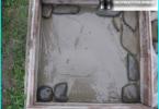 Vattendammsugare för att rengöra dammen: lära sig att välja rätt (+ svar)